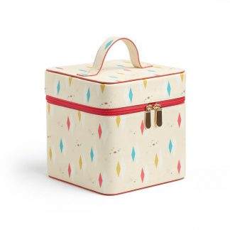Splendette storage case